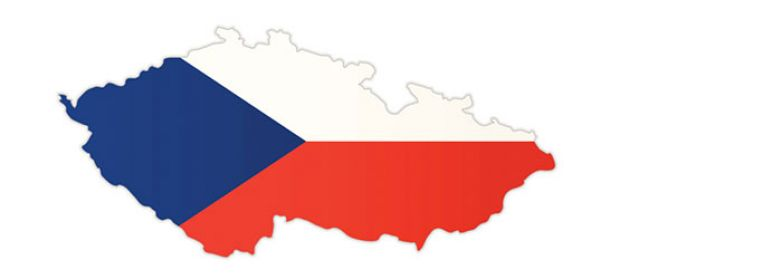 Czech Republic fine art and antiques shipping and international house removals